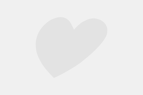 Per Dormire Materassi.Materassi Singoli Matrimoniali Piazza E Mezzo Perdormire