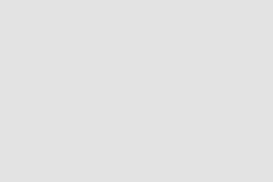 Letto matrimoniale moderno con contenitore ROMA | PerDormire